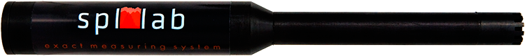 Next-Lab RTA Microphone-image-2.png
