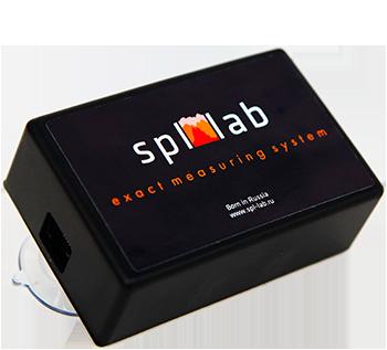 Next-Lab SPL Sensor-image-1.png