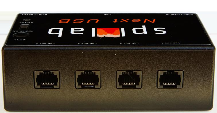 Next-USB-image-2.png